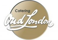Oud London, onze preferred cateringpartner