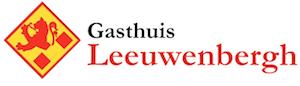 Gasthuis Leeuwenbergh